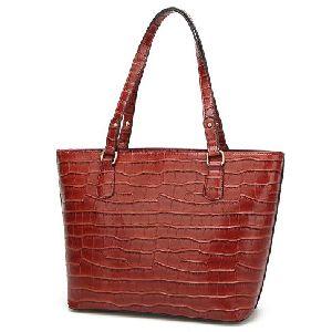 BHTI007 Ladies Designer Handbags 02