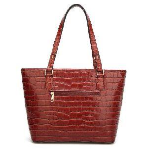 BHTI007 Ladies Designer Handbags 03