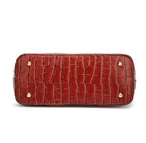 BHTI007 Ladies Designer Handbags 04