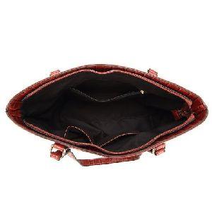 BHTI007 Ladies Designer Handbags 05
