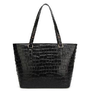BHTI007 Ladies Designer Handbags 06
