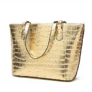 BHTI007 Ladies Designer Handbags 07