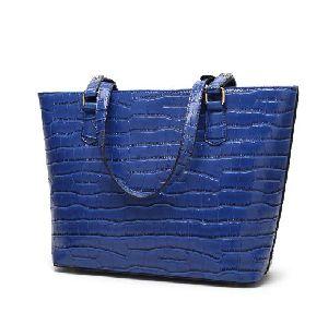 BHTI007 Ladies Designer Handbags 08