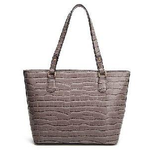 BHTI007 Ladies Designer Handbags 09
