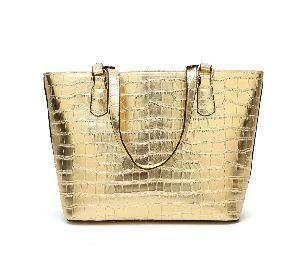 BHTI007 Ladies Designer Handbags 10
