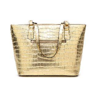 BHTI007 Ladies Designer Handbags 11