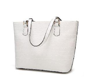 BHTI007 Ladies Designer Handbags 12