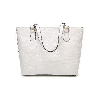 BHTI007 Ladies Designer Handbags 13