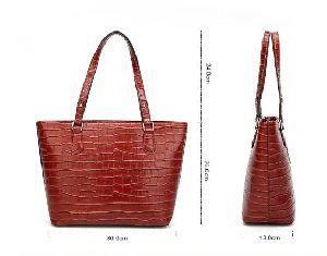 BHTI007 Ladies Designer Handbags 14