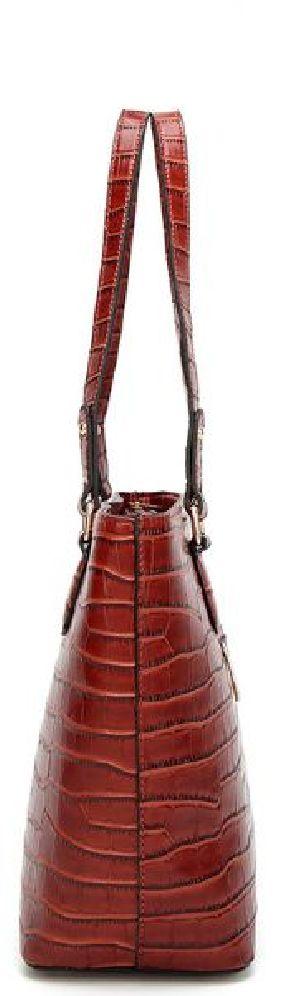 BHTI007 Ladies Designer Handbags 15
