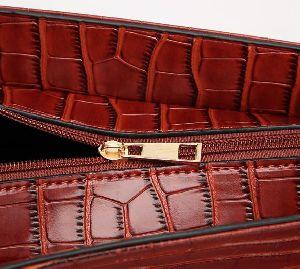 BHTI007 Ladies Designer Handbags 16