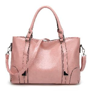 BHTI008 Ladies Designer Handbags 02