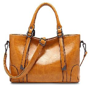 BHTI008 Ladies Designer Handbags 06