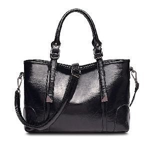 BHTI008 Ladies Designer Handbags 07
