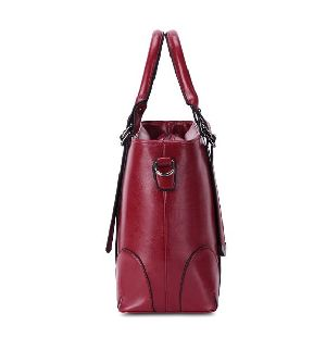 BHTI008 Ladies Designer Handbags 08
