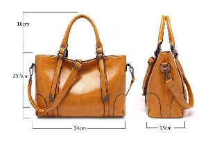 BHTI008 Ladies Designer Handbags 11