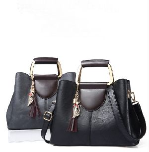 BHTI009 Ladies Designer Handbags 01