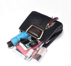 BHTI009 Ladies Designer Handbags 02