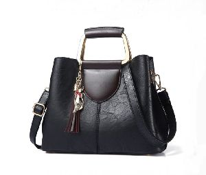 BHTI009 Ladies Designer Handbags 03