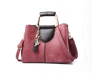 BHTI009 Ladies Designer Handbags 04