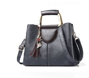 BHTI009 Ladies Designer Handbags 05