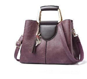 BHTI009 Ladies Designer Handbags 06