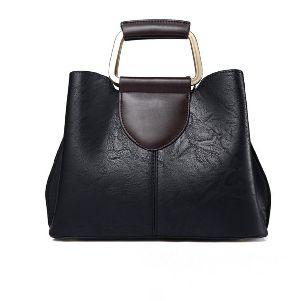 BHTI009 Ladies Designer Handbags 07
