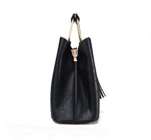 BHTI009 Ladies Designer Handbags 08