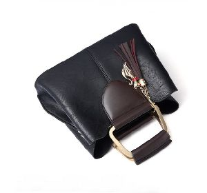 BHTI009 Ladies Designer Handbags 09