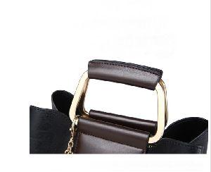 BHTI009 Ladies Designer Handbags 10