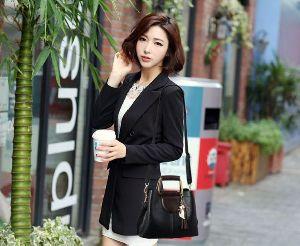 BHTI009 Ladies Designer Handbags 11