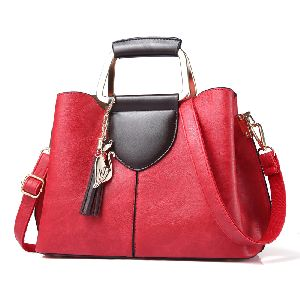 BHTI009 Ladies Designer Handbags 12