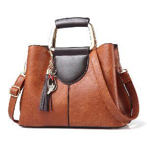 BHTI009 Ladies Designer Handbags 13
