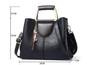 BHTI009 Ladies Designer Handbags 14