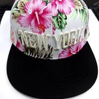 Fashion Cap 04