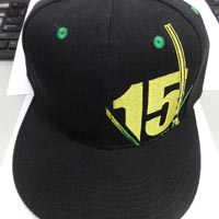 Fashion Caps 01