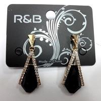 Fashion Earrings 02