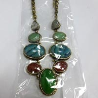 Fashion Pendant Set 03
