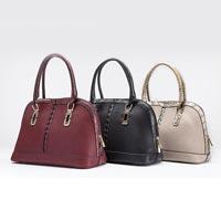 Ladies Designer Handbags 01