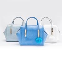 Ladies Designer Handbags 02