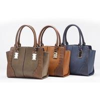 Ladies Designer Handbags 04