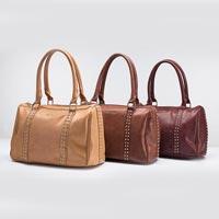 Ladies Designer Handbags 06