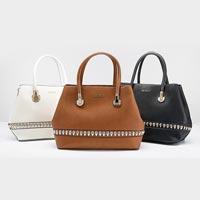 Ladies Designer Handbags 11