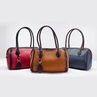 Ladies Designer Handbags 12