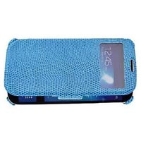 Samsung Mobile Phone Cover 01