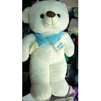 Stuffed Toy (04)