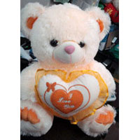 Stuffed Toy (05)