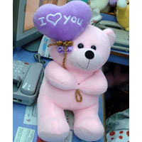 Stuffed Toy (07)