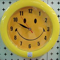 Wall Clock (02)