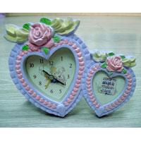 Wall Clock (06)